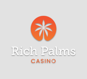 Palms Casino Review