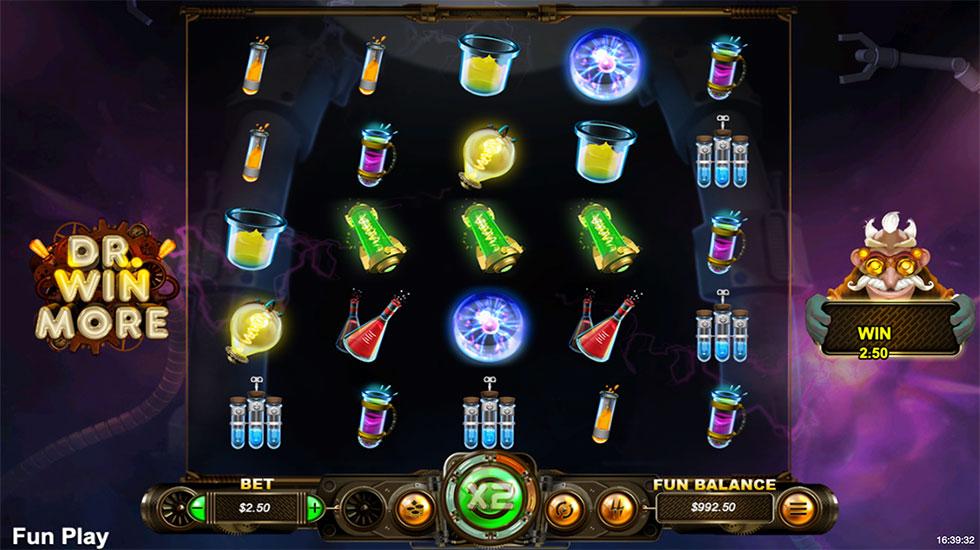 Sims free slots