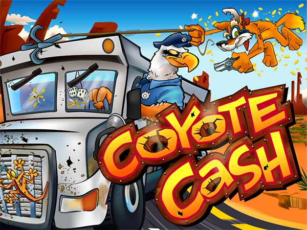 Good online gambling sites