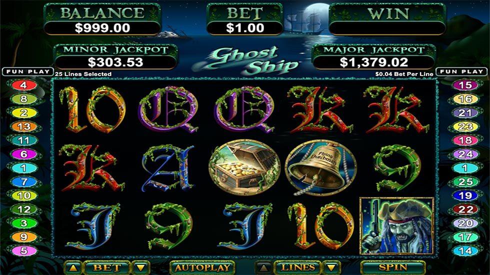 Legit online betting sites