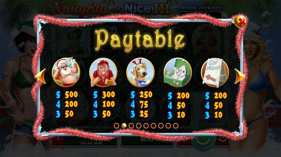 Online blackjack bonus