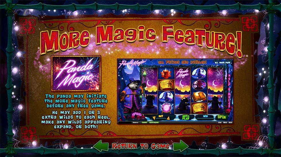 Free money no deposit casinos