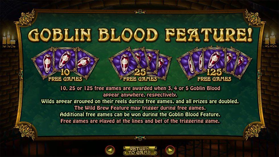 Die besten online casino mit paypal
